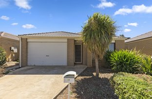Picture of 11 Gleeson Court, Bacchus Marsh VIC 3340