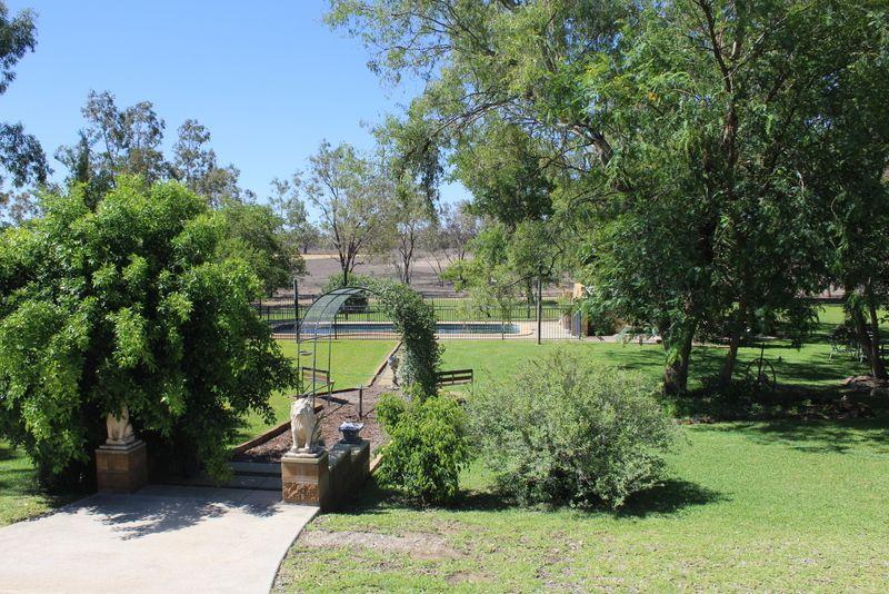 """ Riverlyn"", Moree NSW 2400, Image 2"