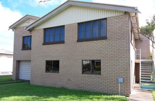 Picture of 29 Perry Street, West Mackay QLD 4740