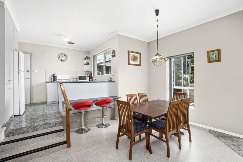 29 Masonary Road, Coffs Harbour NSW 2450, Image 1