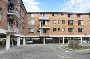 29/132-134 Lansdowne Street, Canley Vale NSW 2166