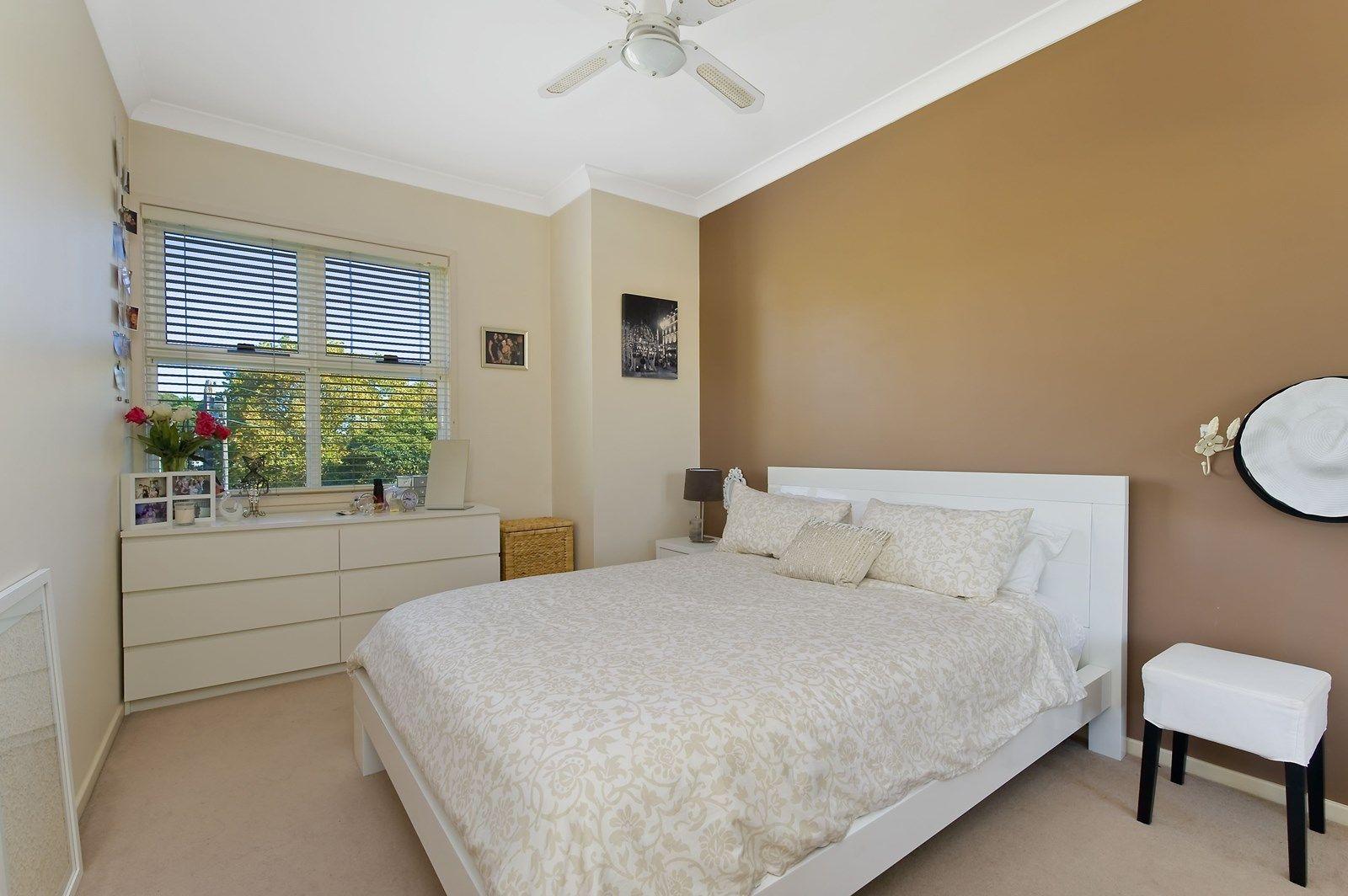 103/16 Karrabee Avenue, Huntleys Cove NSW 2111, Image 2