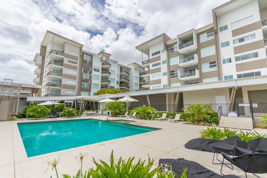 71/59 Endeavour Boulevard, North Lakes QLD 4509, Image 0