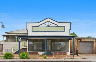 Picture of 71 Main Street, Alstonville NSW 2477