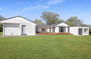 Picture of 2332 Castlereagh Highway, Mudgee NSW 2850