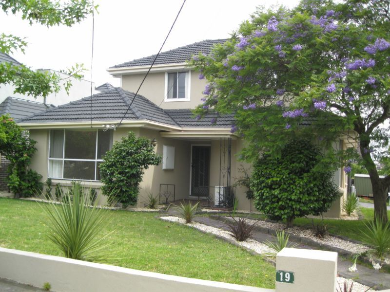19 Abbotsford Avenue, Malvern East VIC 3145, Image 0