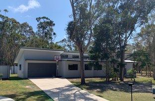 Picture of 10C Burralong Drive, Wondunna QLD 4655