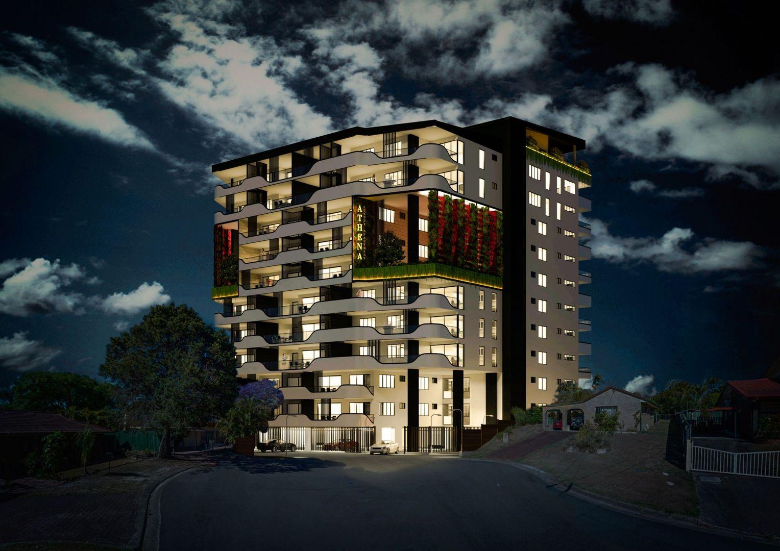 7 & 10 Athena Grove, Springwood QLD 4127, Image 1