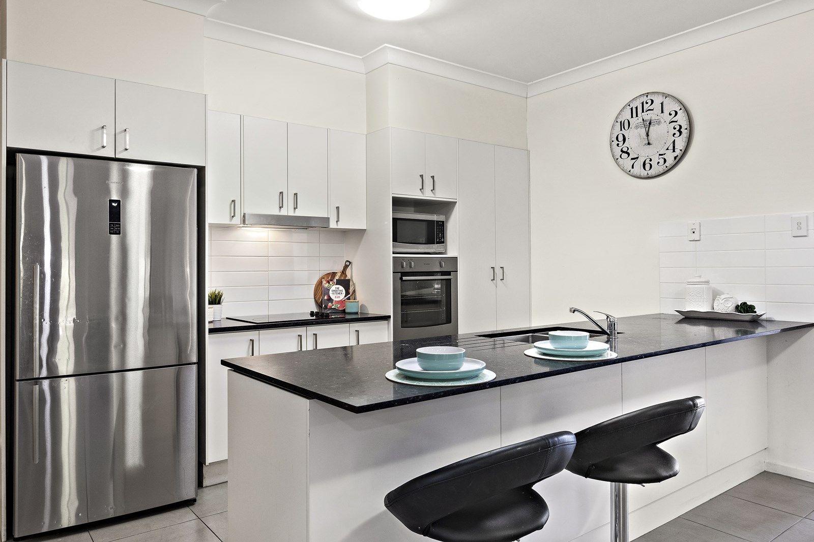 19 Mayda Street, Shailer Park QLD 4128, Image 2