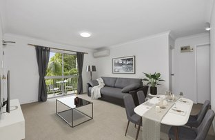Picture of 11/4 William Street, Tweed Heads South NSW 2486