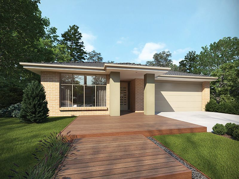 Lot 17116 Quince Road, Wyndham Vale VIC 3024, Image 0