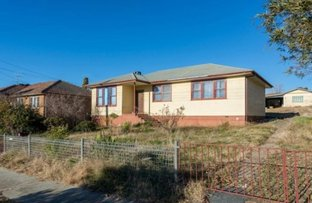Picture of 98 Tharwa Road, Queanbeyan NSW 2620