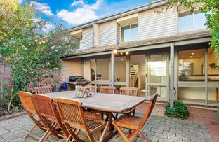 Picture of 14/36 Gosse Street, Kingston ACT 2604
