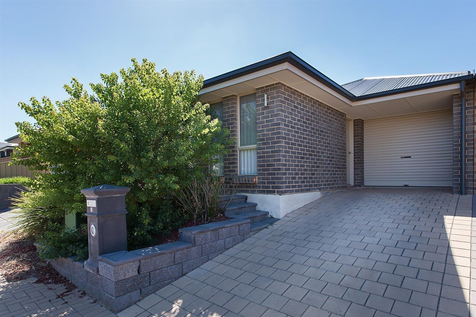 15 Halton Court, Seaford Meadows SA 5169, Image 0