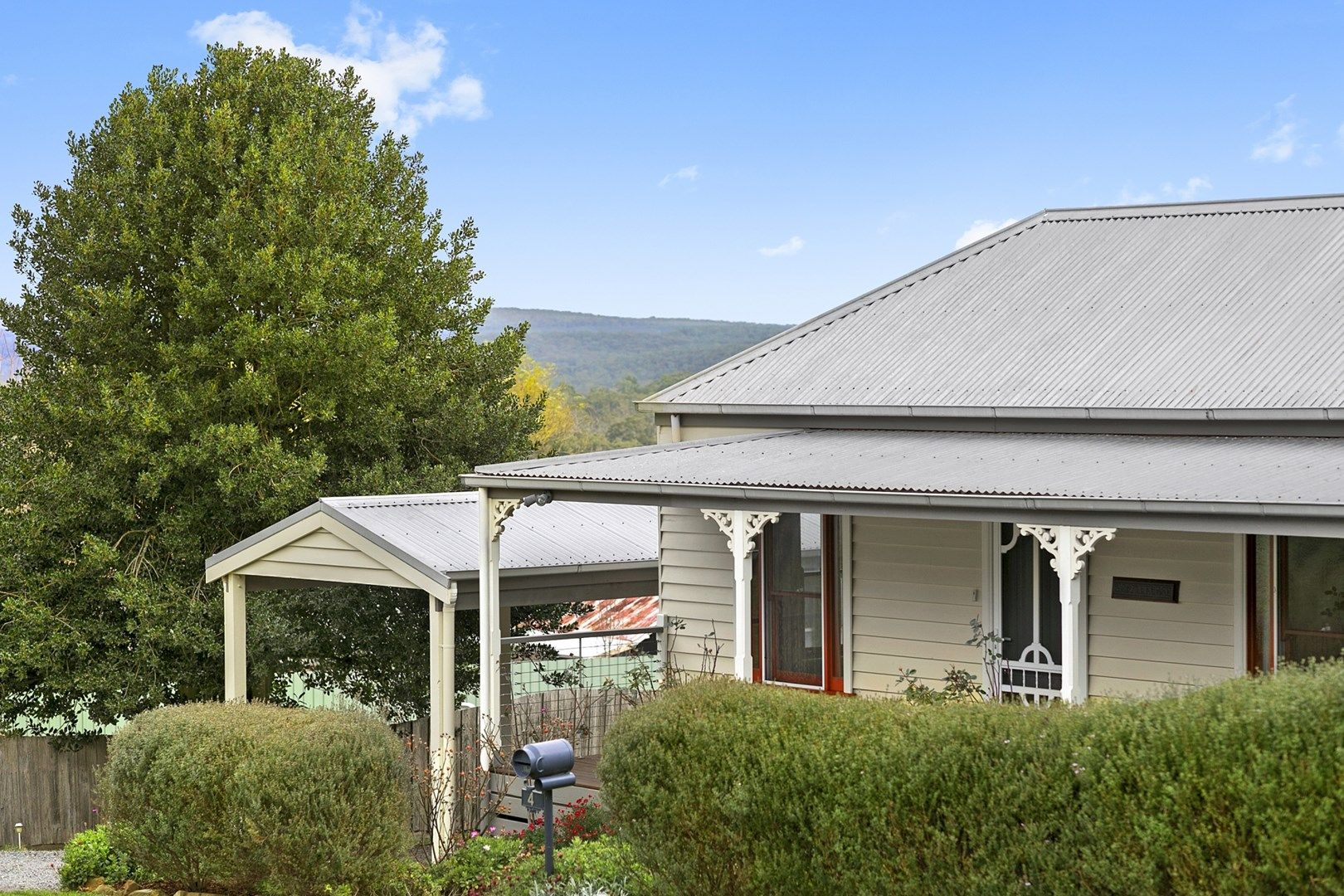 4 Orford Street, Daylesford VIC 3460, Image 0
