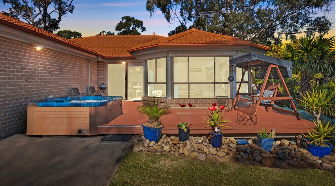 51 Beryl Avenue, Mount Colah NSW 2079, Image 0