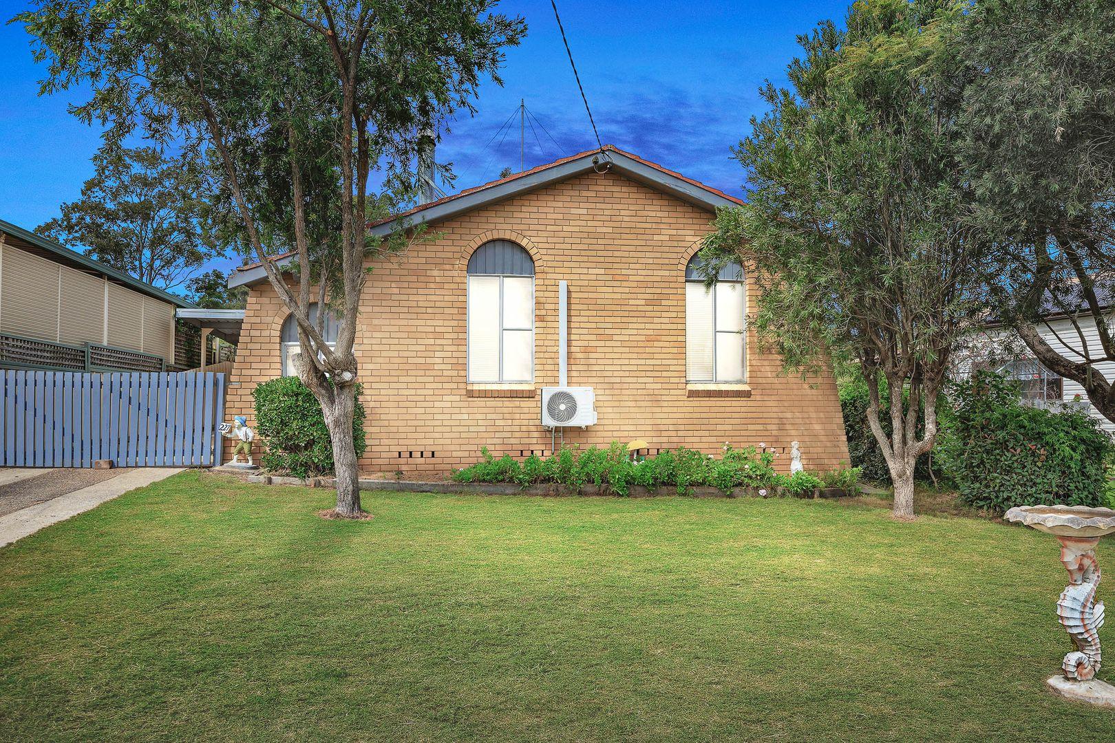 227 Mathieson Street, Bellbird NSW 2325, Image 0