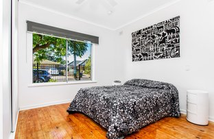 Picture of 4/249 Cross Road, Cumberland Park SA 5041