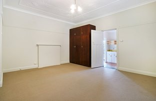 Picture of 2/44 St Georges Road, Bexley NSW 2207