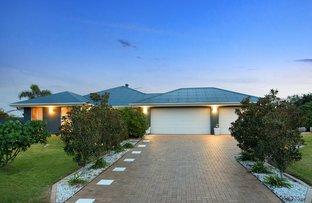 141-143 Anne Collins Crescent, Mundoolun QLD 4285