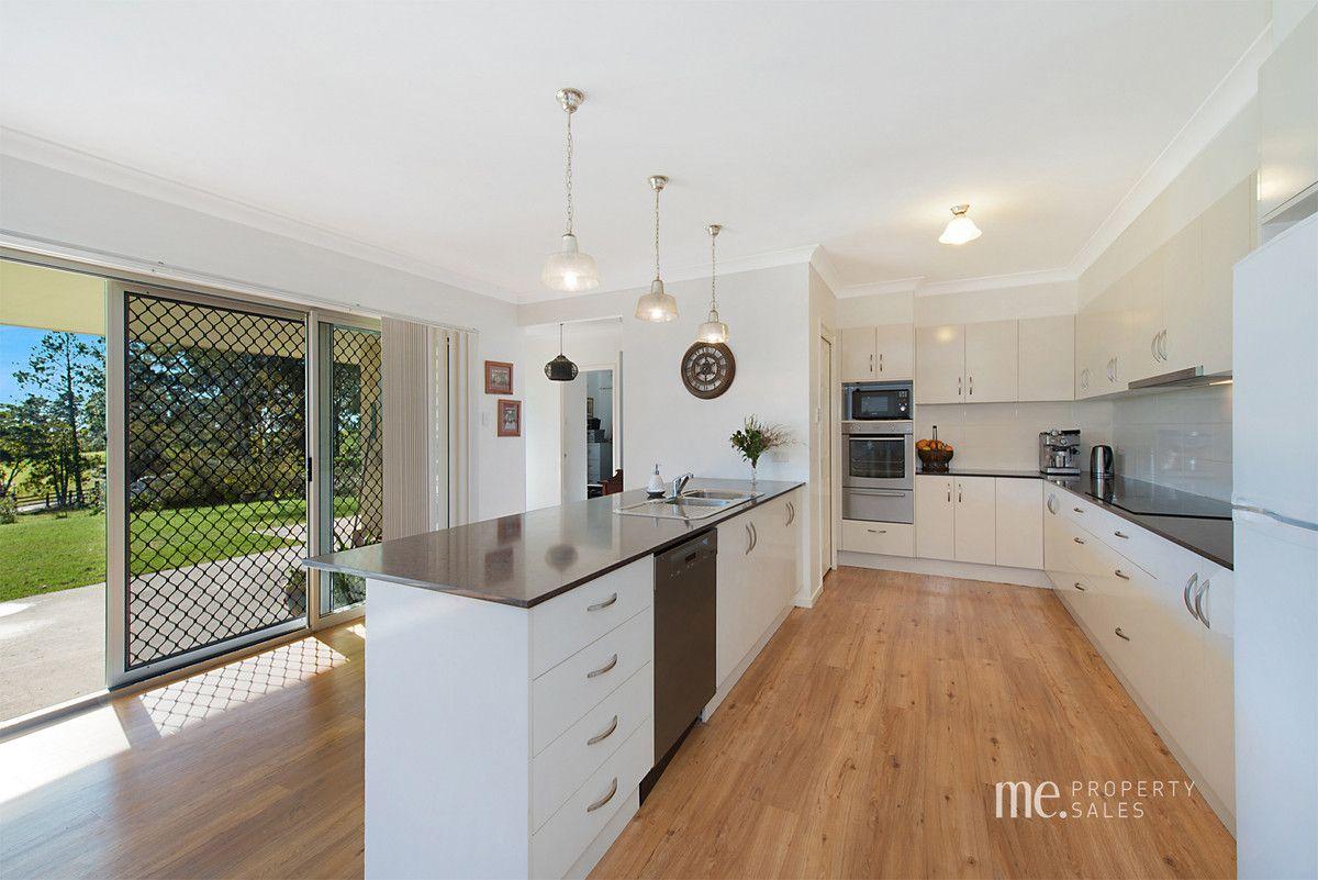 1490 Mount Mee Road, Mount Mee QLD 4521, Image 2