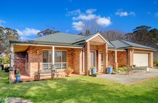 Picture of 2a Elmswood Court, Bundanoon NSW 2578