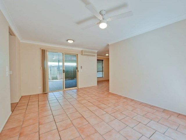 69 Leichhardt Street, Forest Lake QLD 4078, Image 1