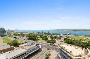 1004/50 Marine Parade, Southport QLD 4215