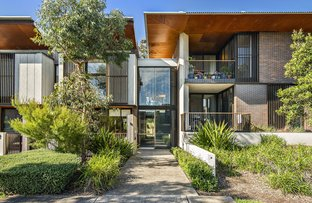 Picture of 7/1 Hamilton Corner, Lindfield NSW 2070