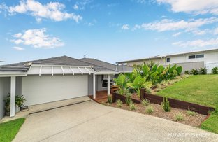 Picture of 15 Rees Court, Elanora QLD 4221