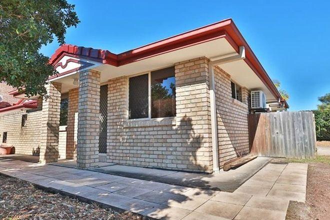 Picture of 1A Kakanui Street, ASPLEY QLD 4034