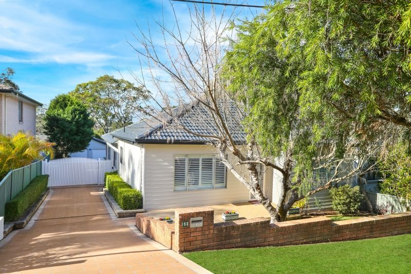 152 Gannons Rd, Caringbah South NSW 2229, Image 0