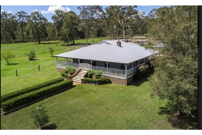 Picture of 71 Howells road, ABERNETHY NSW 2325