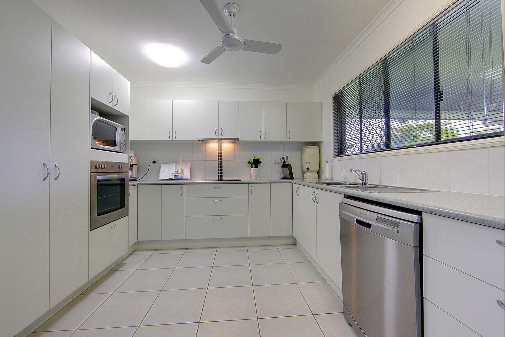 5 Cosette Court, Burdell QLD 4818, Image 1