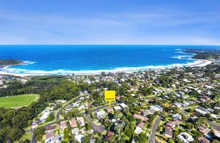 Picture of 41 Carroll Avenue, Mollymook Beach NSW 2539