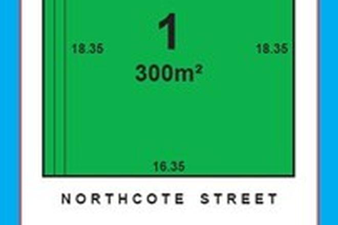 Picture of 15 Northcote Street, KILBURN SA 5084