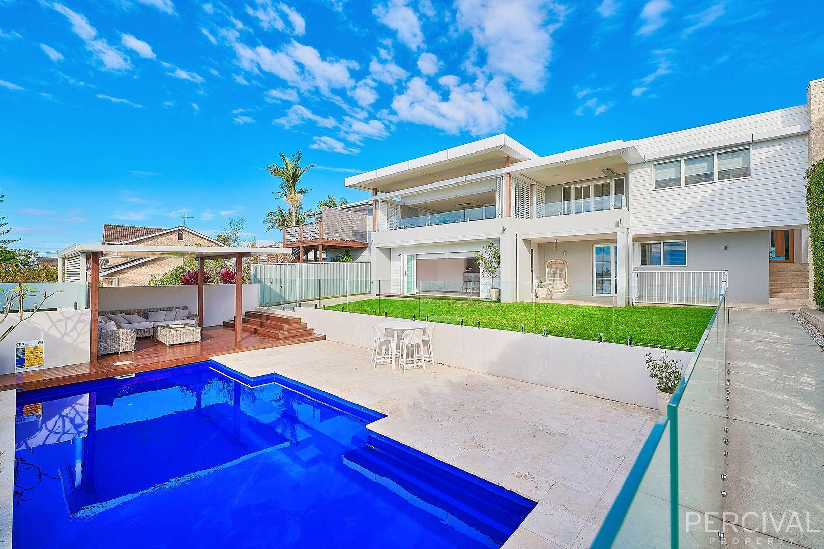26 Bellevue Drive, Port Macquarie NSW 2444, Image 0
