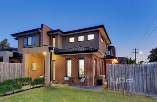 Picture of 89 Kenny Street, Westmeadows VIC 3049