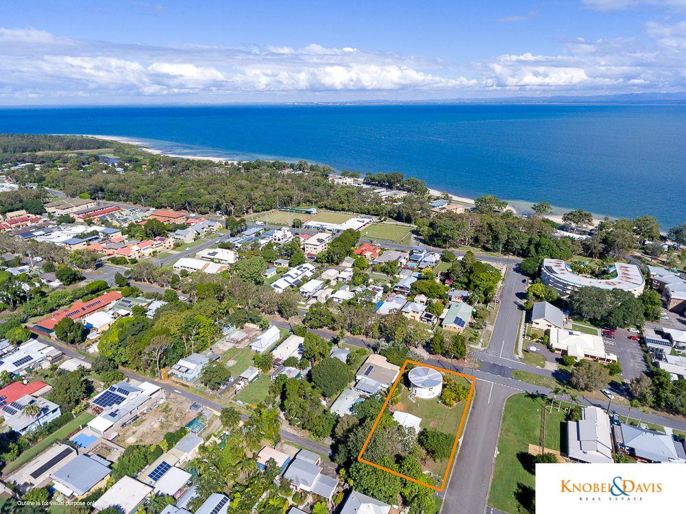 17 Banya Street, Bongaree QLD 4507, Image 0