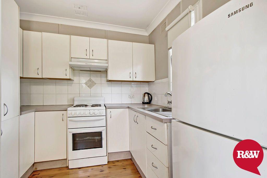 2 & 2a Somov Place, Tregear NSW 2770, Image 2