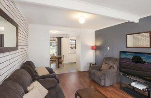 Picture of 1/4179 Giinagay Way, Urunga NSW 2455