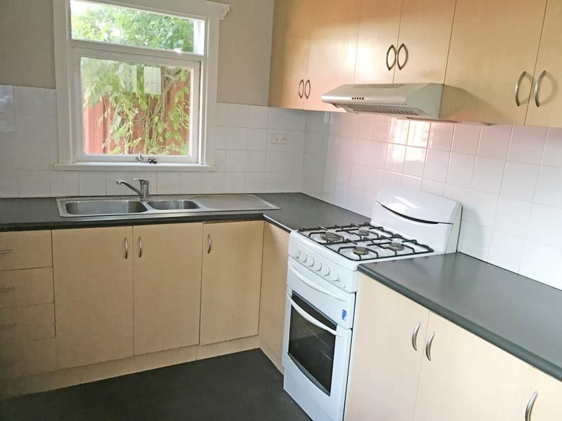 10 See Street, Kingsford NSW 2032, Image 2
