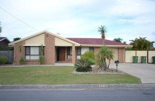 Picture of 26 Cramer Boulevard, Mount Warren Park QLD 4207