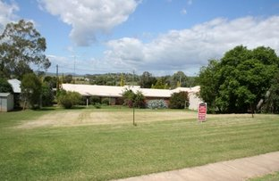 87 Toowoomba Road, Oakey QLD 4401