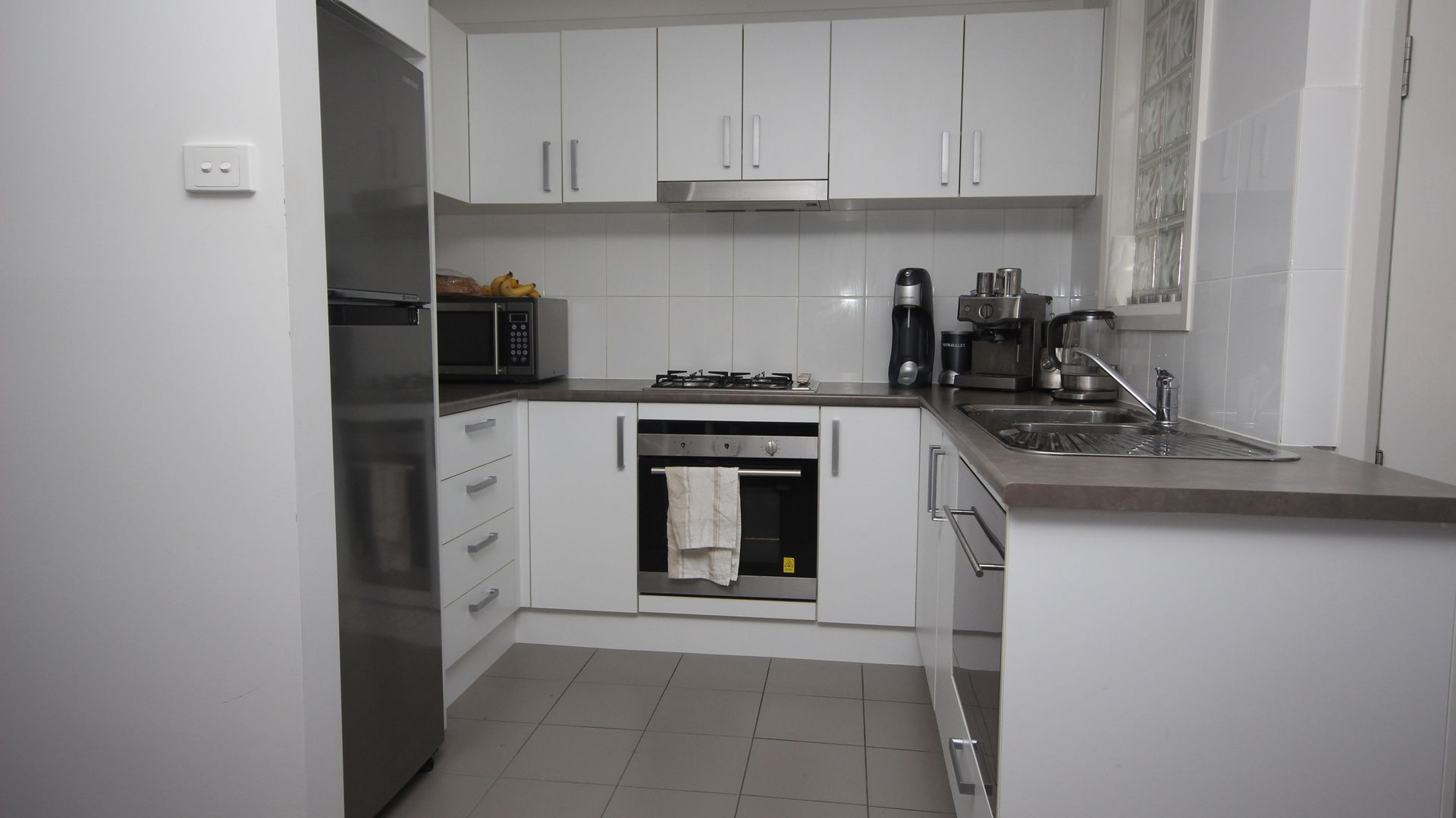 40/75 Abbott Street, Wallsend NSW 2287, Image 1