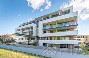 Picture of 111/1 Meryll Avenue, Baulkham Hills NSW 2153