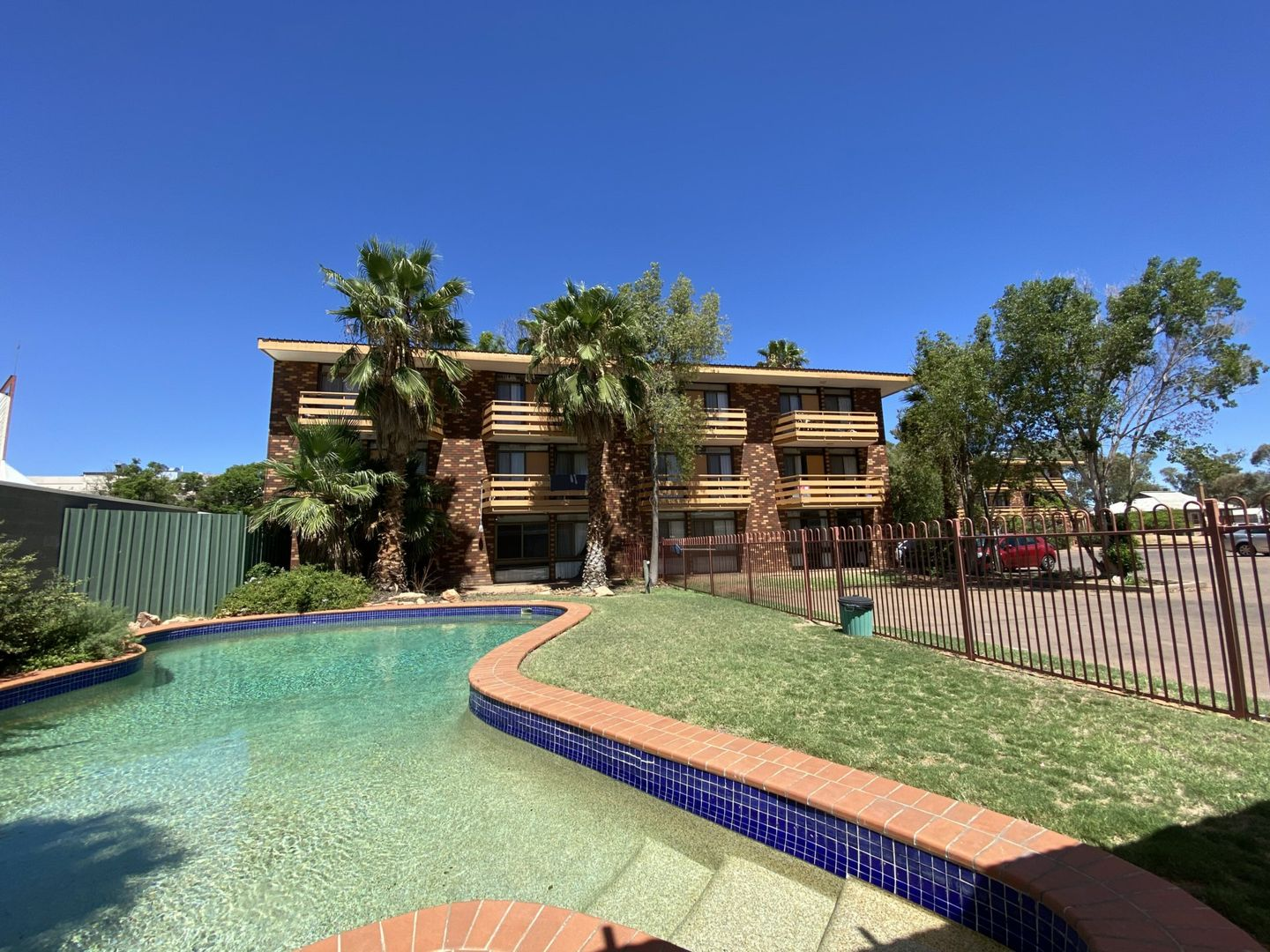 17 Railway Terrace, Alice Springs NT 0870, Image 0