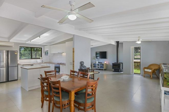 Picture of 1 Torrens Street, KARALEE QLD 4306