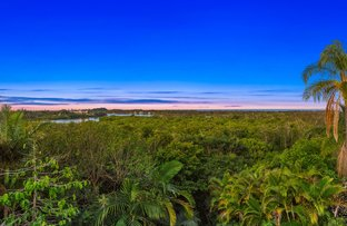 3 Dolphin Place, Banora Point NSW 2486