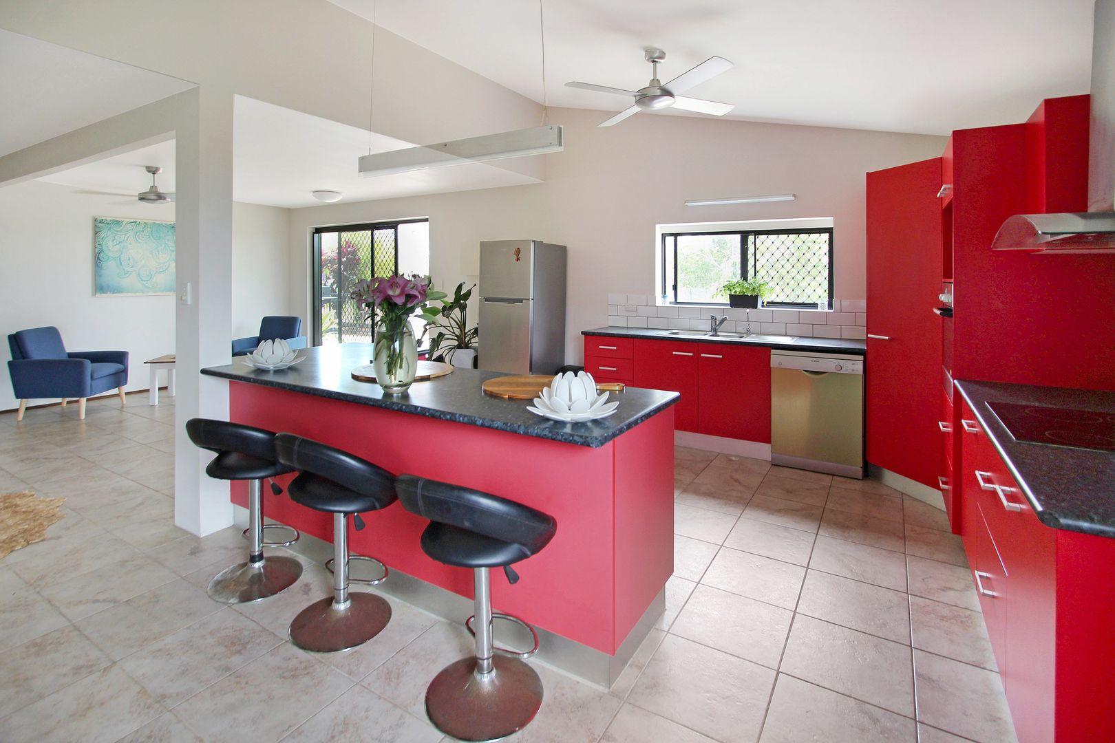 9 Kluck Rd, Yungaburra QLD 4884, Image 2